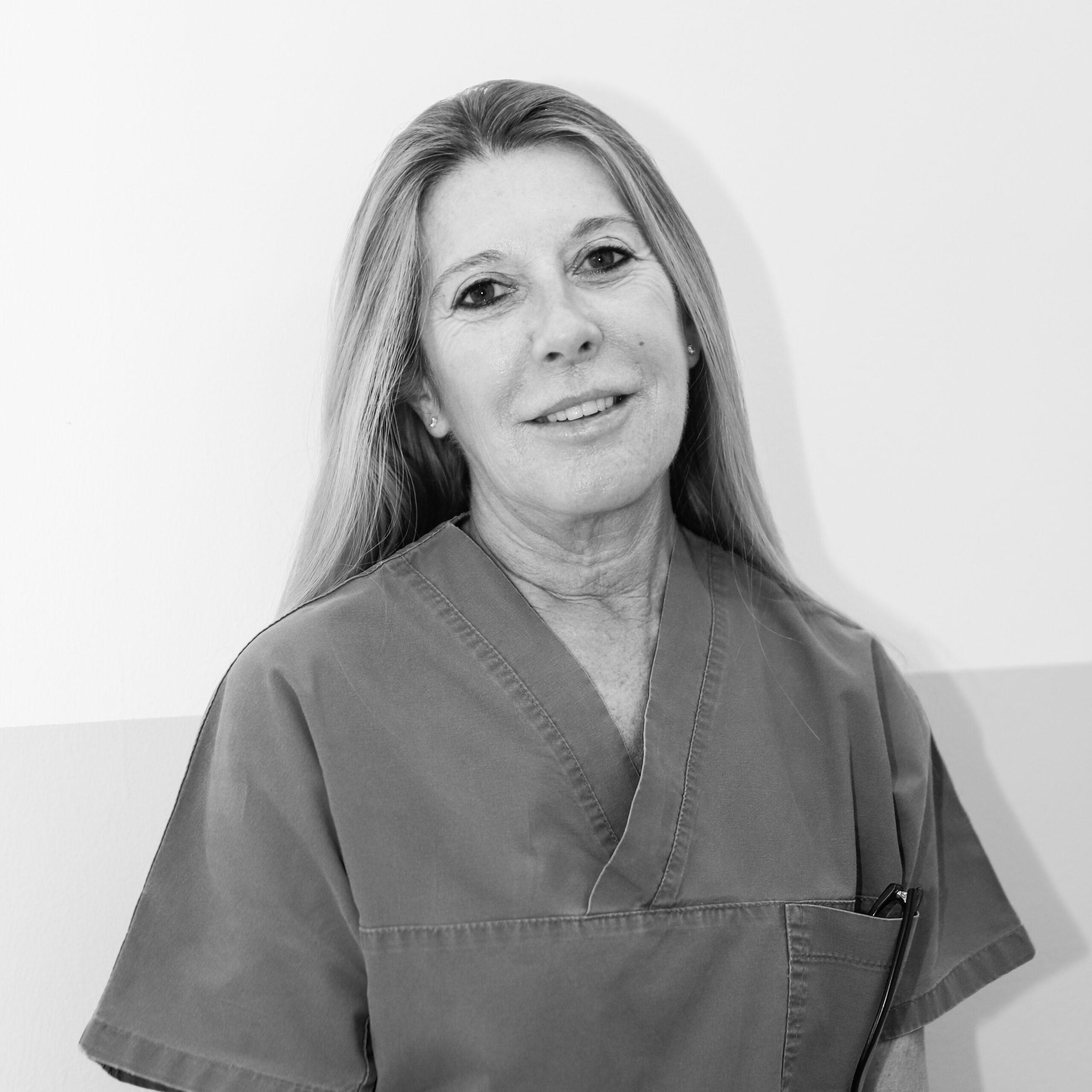Dr.ssa E. Gibelli