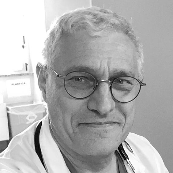 Dr. A. Altieri
