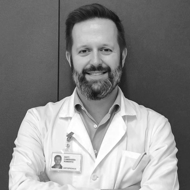 Dr. R. Camisassa
