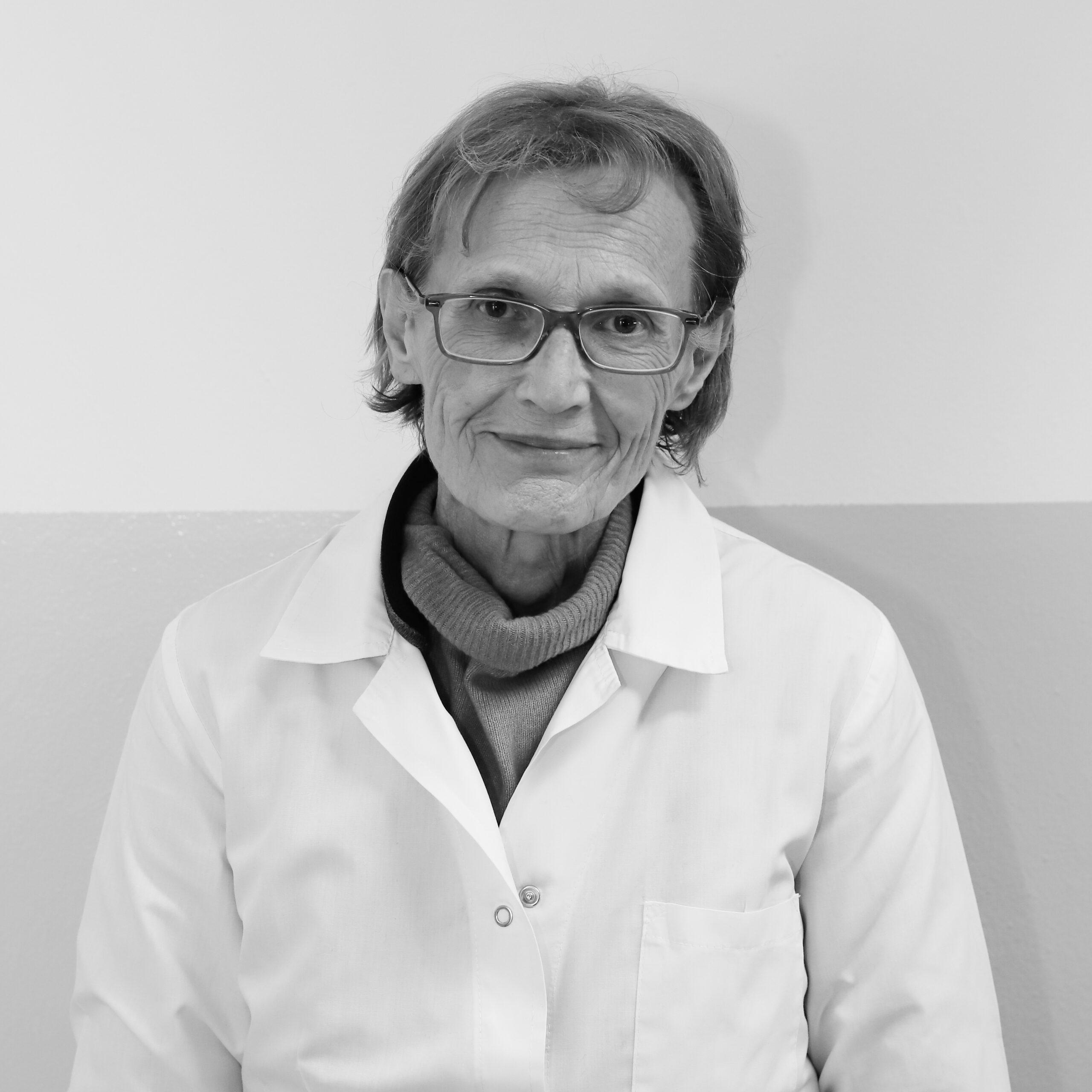 Dr.ssa C. Chiappara
