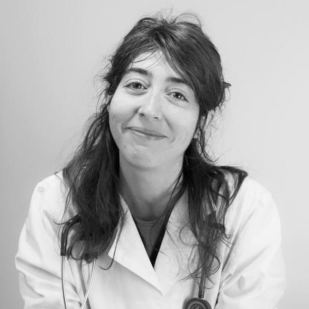 Dr.ssa E.Bellis
