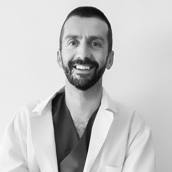 Dr. G. Thiébat