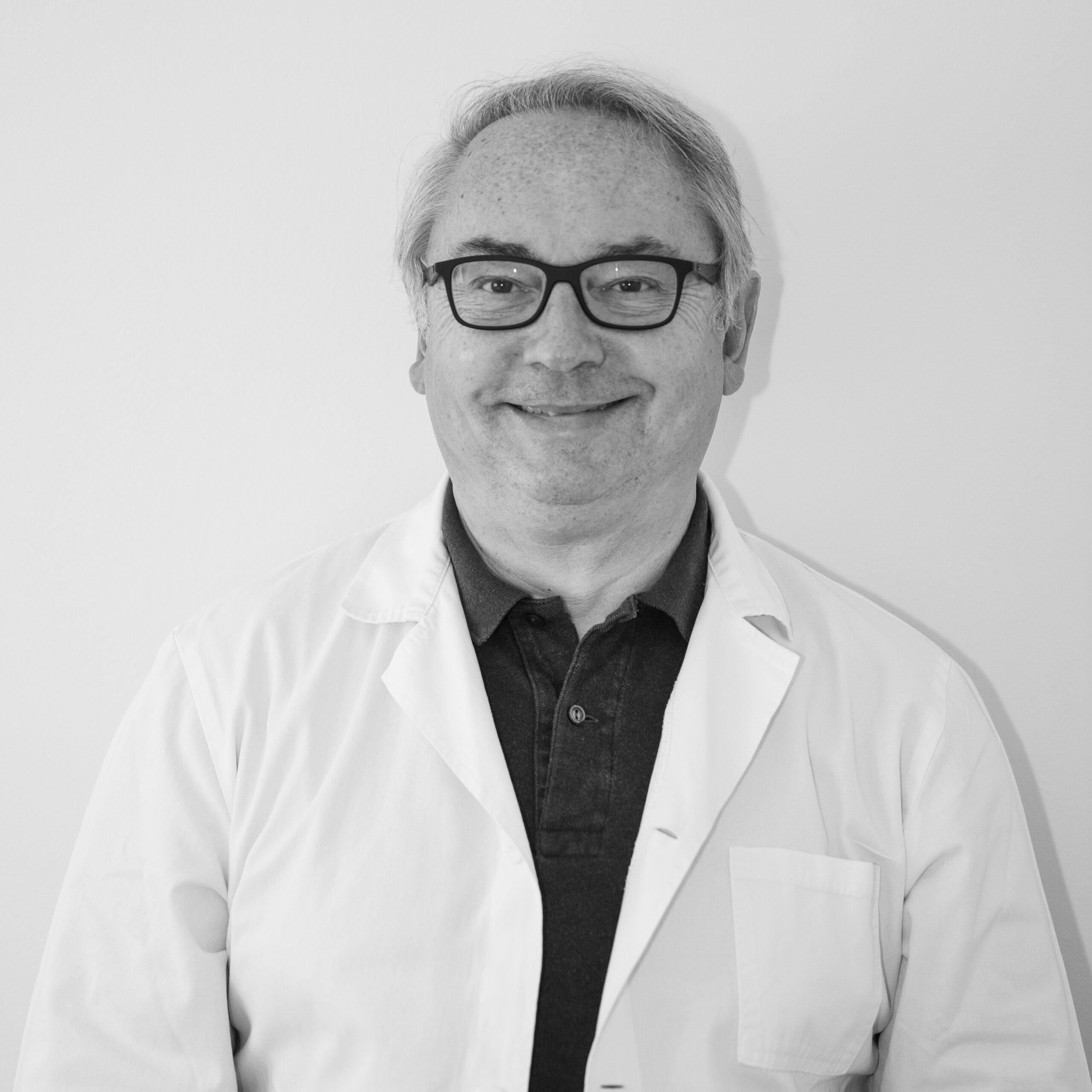 Dr. C. Gibbone