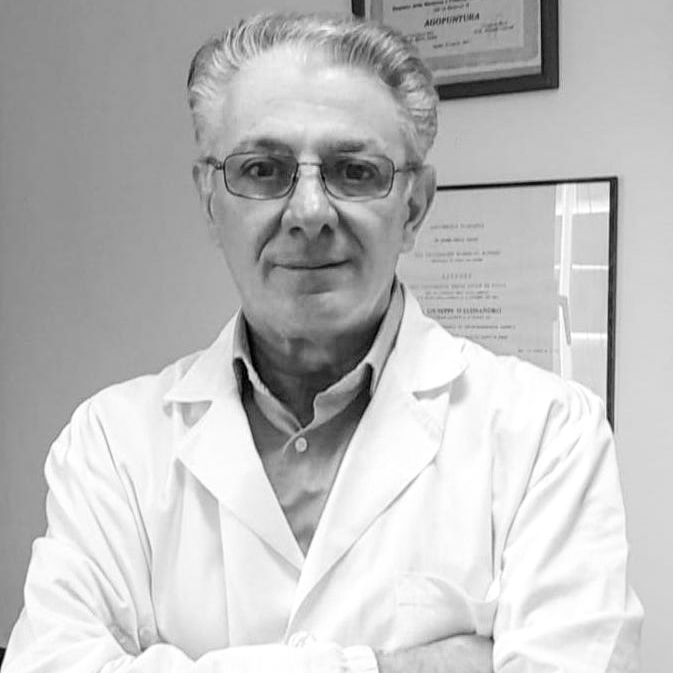 Dr. G. D'Alessandro
