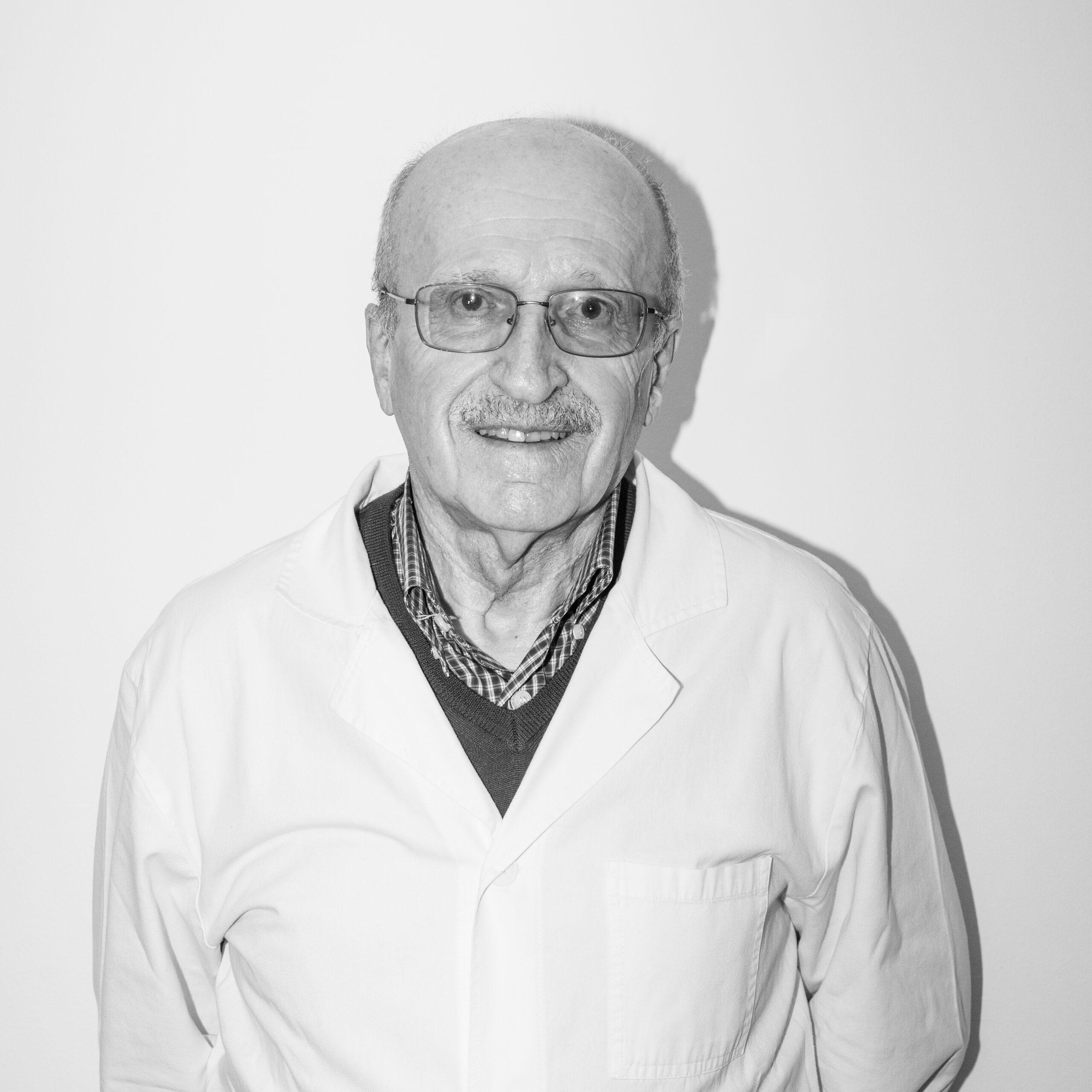 Dr. A. Magliano
