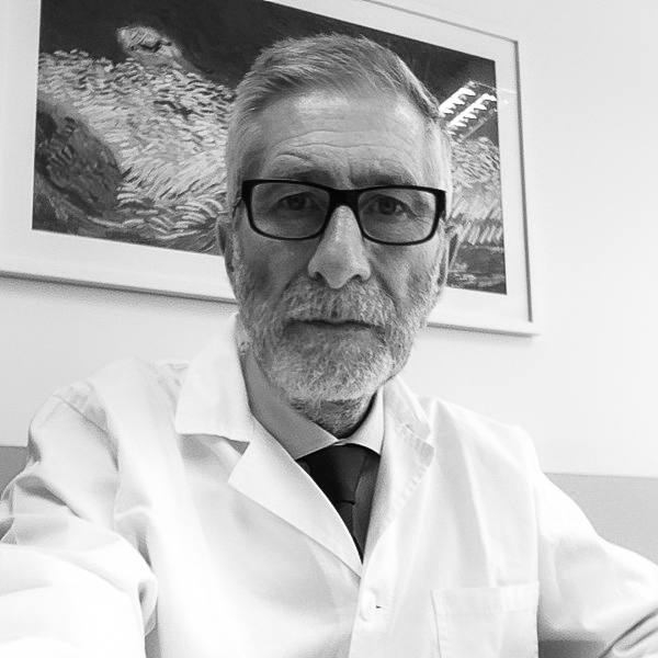 Dr. M. Catalani
