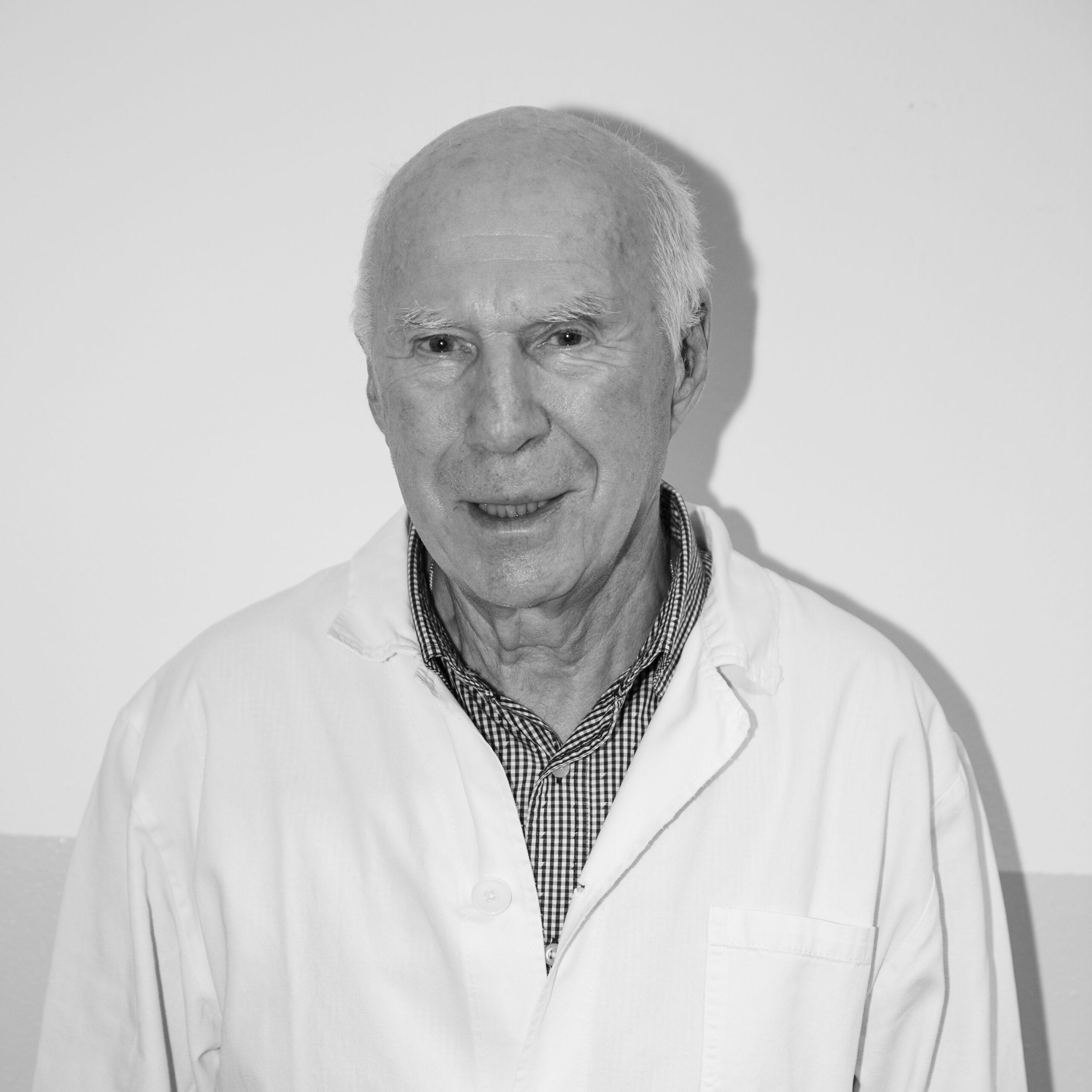 Dr. P.G. Origlia