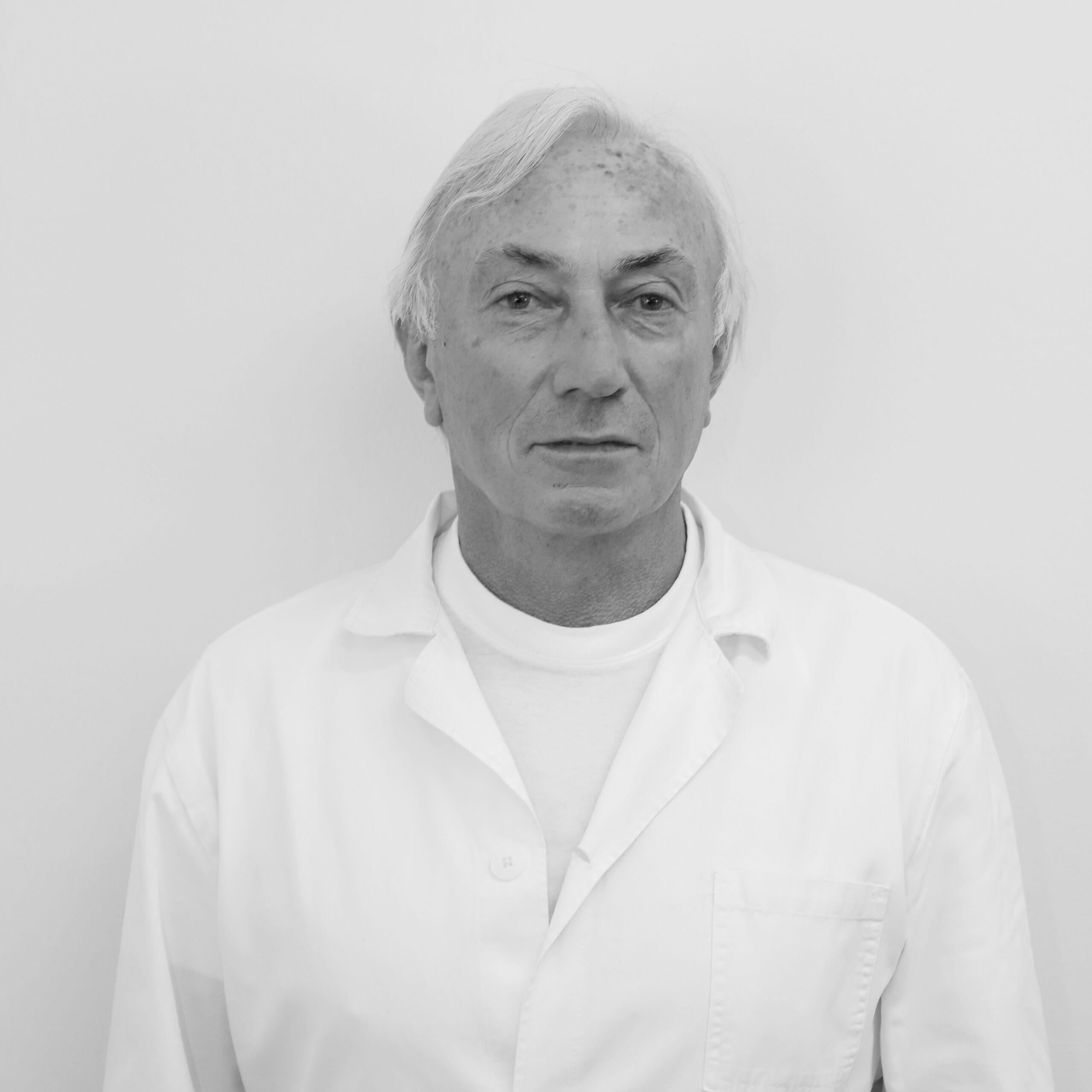 J.M. Sabourdy