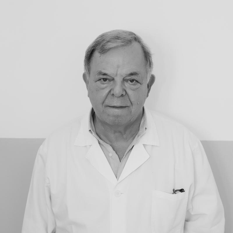 Dr. F.Altamura