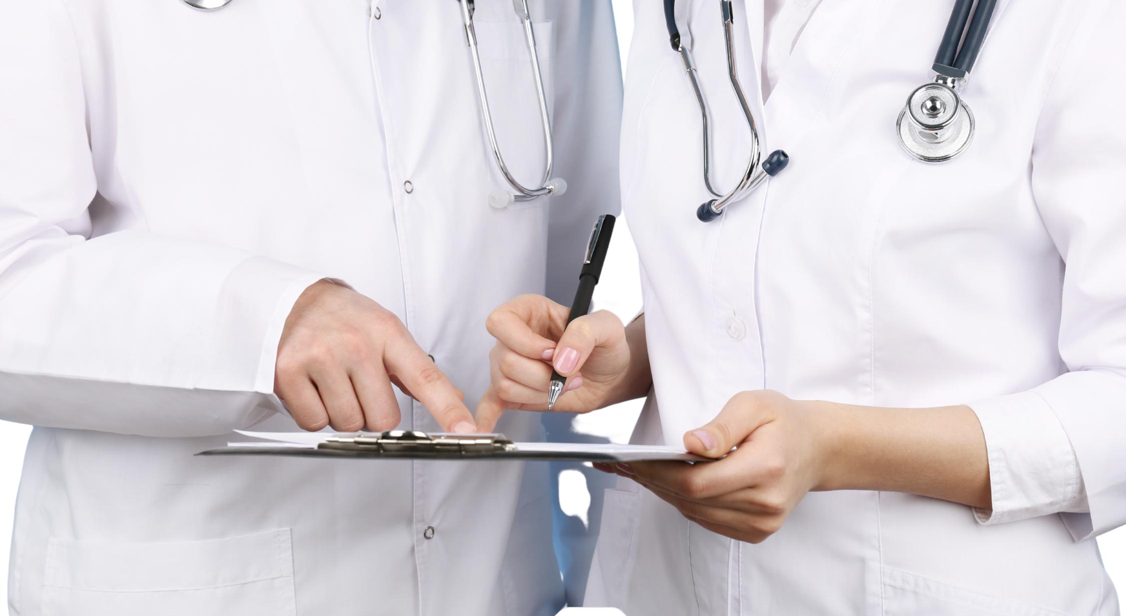 Trombofilia, la prevenzione parte da un corretto screening – Ecco il pacchetto coagulazione proposto da IRV